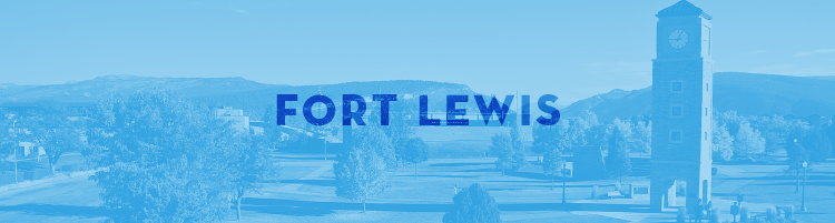 page-fortlewis-banner