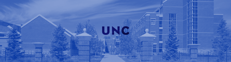 page-unc-banner